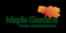 Maple-Gardens-Logo-full-colour-on-white4