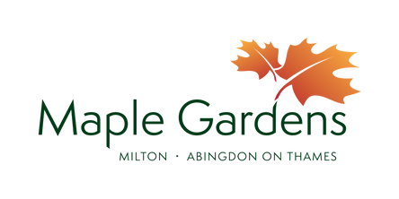 Maple-Gardens-Logo-full-colour-on-white4