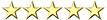 five-star.png