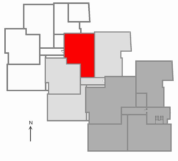 Flat-9-stacked-floorplan.png