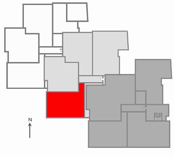 Flat-7-stacked-floorplan.png