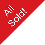 All-sold.png