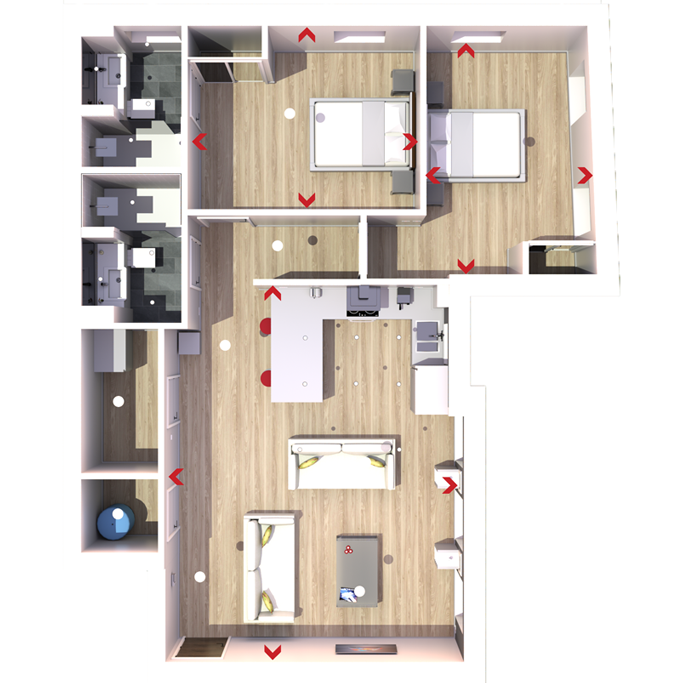 Flat-10-14-new-floorplan.png