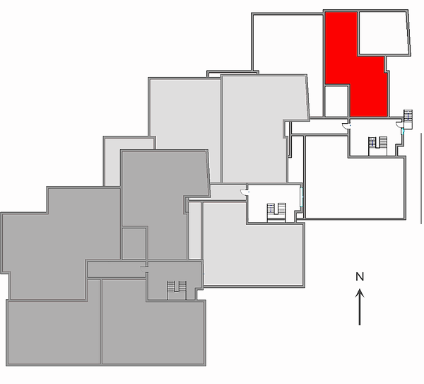 Flat-5-stacked-floorplan.png