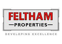 New Feltham Properties Logo.jpg
