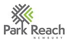 Park-Reach-Logo.png