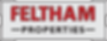 Feltham-PROPERTIES-SPOT-logo.png