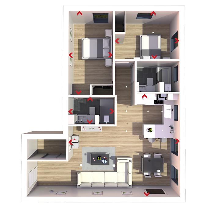 Plot-1-&-6-Floorplan.png