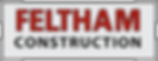 Feltham-Construction-logo-TRAFFIC-RED-UP
