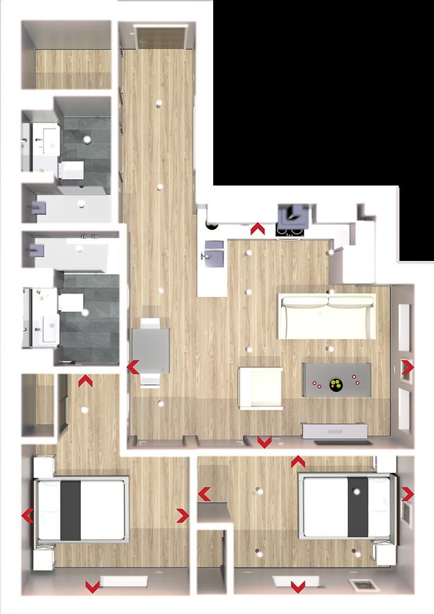 Plot-4-9-floorplan-WEB.png