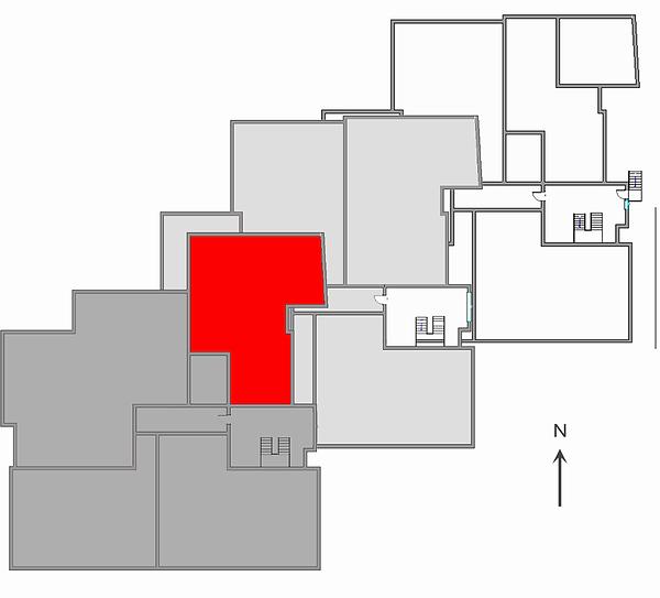 Flat-14-stacked-floorplan.png