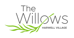 The Willows Logo White Background.png