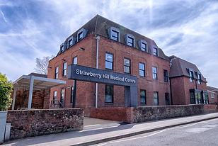 Strawberry Hill Medical.jpg