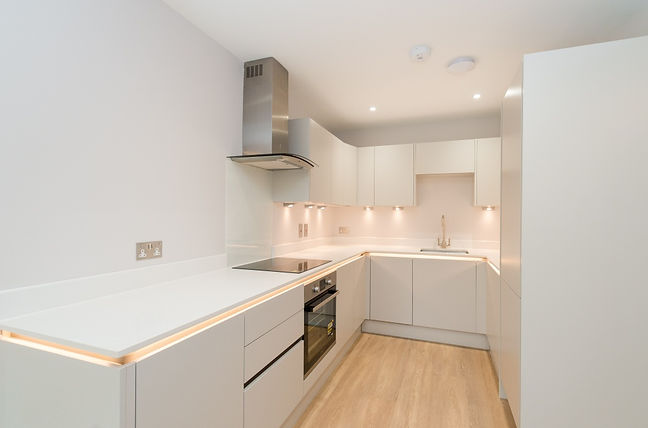 Flat 3&8 Kitchen.jpg