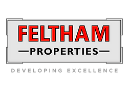 New-Feltham-Properties-Logo-NO-BACKGROUN