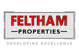 New-Feltham-Properties-Logo-NO-BACKGROUN