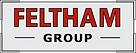 Feltham-group-logo-TRAFFIC-RED-UPDATE.png