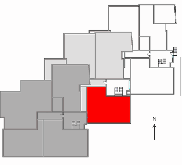 Flat-6-stacked-floorplan.png