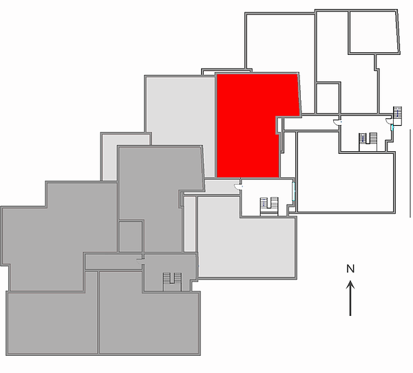 Flat-10-stacked-floorplan.png