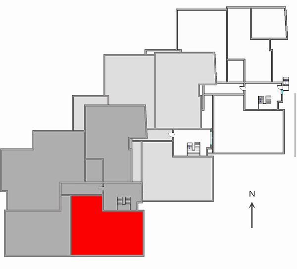 Flat-11-stacked-floorplan.png