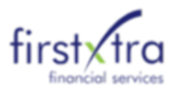 firstxtra-logo.png