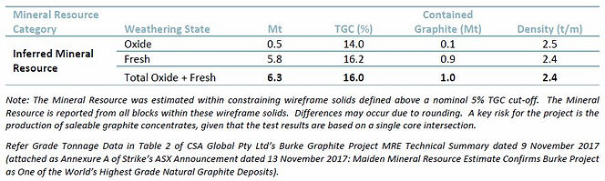 Mineral Resource Estimate (MRE).JPG