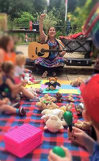 Teddy Bears picnic me.jpg