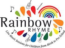 Rainbow Rhyme.jpg