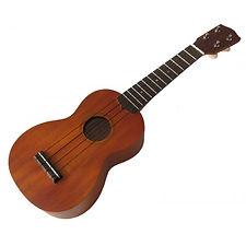 ukulele-soprano-debutant.jpg