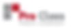 ProClassPools_Logo-01-01.png