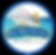 LogoBlueSky.png