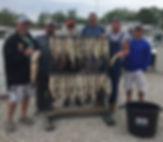 Walleye-Catch.jpg