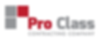 ProClassContracting_Logo-01.png
