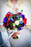 Coquette Designs aranjamente florale pentru evenimente Timisoara
