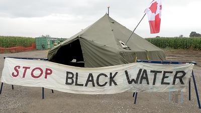 stop black water.png