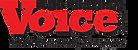 logo tran Chat Voice large.png