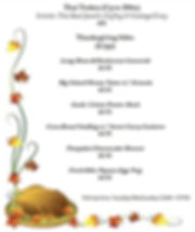 CPT Thanksgiving 2018.JPG