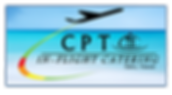 CPT Inflight Logo Edge.png