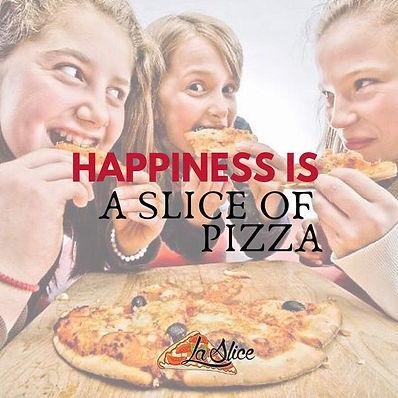 pizzeria in new york