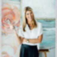 Lisa Artist Profile Photo.JPG