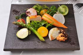 野菜達の前菜.jpg