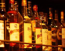 Bar Bon Viant