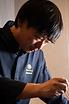 chef-yamamoto.png
