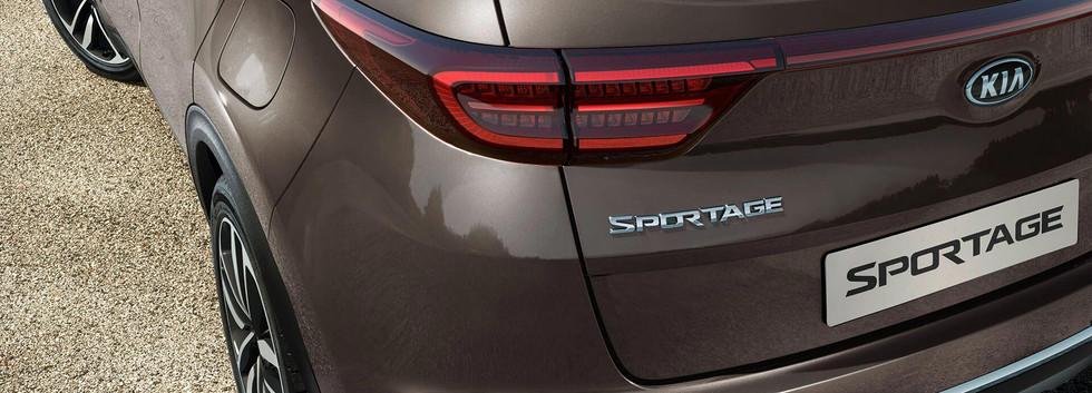 Kia-Sportage-005.jpg