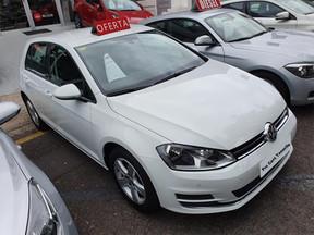 Volkswagen Golf TSI 11.900 €