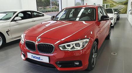 3-BMW.jpg