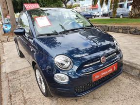 Fiat 500 1.2 9.500€
