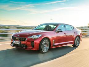 Kia Motors Europa logra el mejor dato de ventas de su historia en el tercer trimestre y récord en lo