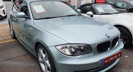 1-BMW.jpg