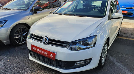 2-VW-POLO.jpg